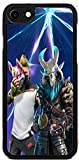 Fortnite Coque iphone 6/6S