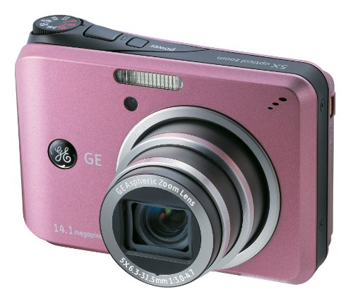 ge-general-electric-a1455-digitalkamera-14-megapixel-5-fach-opt-zoom-69-cm-display-27-zoll-auto-pano