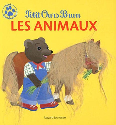 """<a href=""""/node/8035"""">Les animaux</a>"""