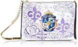 Disney Descendants Design and Style Fashion Bag- Auradon Prep or Isle Rules by Innovative Designs