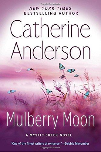mulberry-moon-mystic-creek-novel