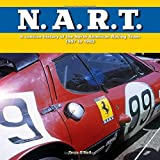N.A.R.T: A Concise History of the North American Racing Team 1957 to 1982