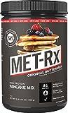 MET-Rx Protein Plus Panckake Mix Powder Original Buttermilk Protein Pancakes - 2 lbs