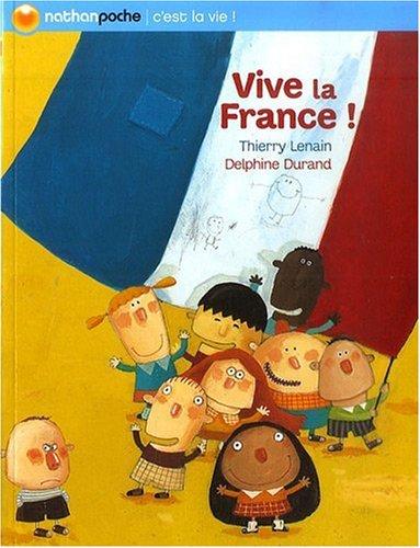 "<a href=""/node/19485"">Vive la France !</a>"
