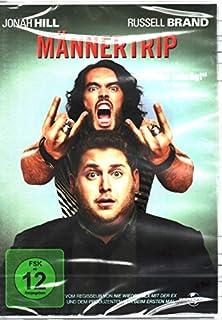 Männertrip (Kinofassung)