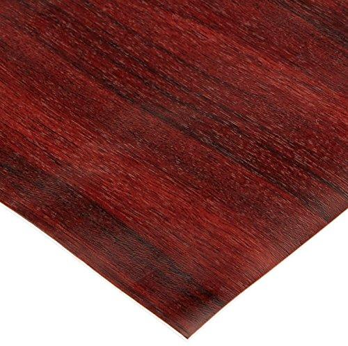 d-c-fixr-sticky-back-plastic-self-adhesive-vinyl-film-woodgrain-mahogany-dark-45cm-x-2m-346-0038