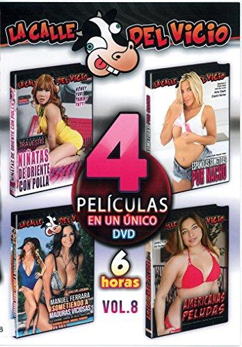 DVD Porno