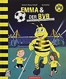 EMMA und der BVB: Entdecke die Welt des Fußballs