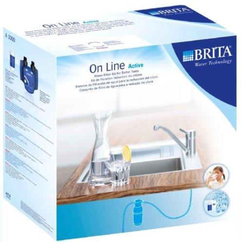 brita-1003558-sistema-on-line-active-filtro-per-acqua-integrato-sottolavello