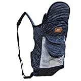 A.WAVE Baby Carriers