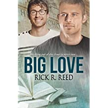 Big Love (English Edition)