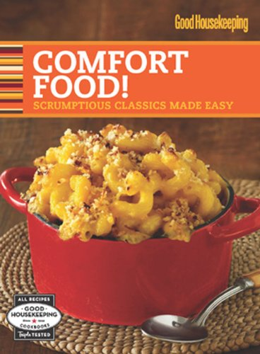 good-housekeeping-comfort-food-scrumptious-classics-made-easy