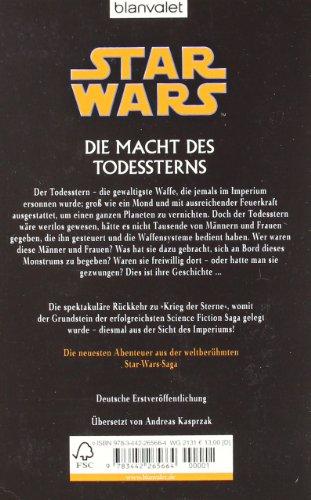 Ansicht vergrößern: Star Wars?: Die Macht des Todessterns
