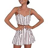 Manadlian New Arrival Design Mode Frühling Sommer Herbst Frau Drucke aus der Schulter Oberteile Hemd Bluse + Shorts Hose Damen Zweiteiliger Anzug