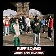 White Label Classics