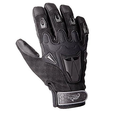 Helikon Men's Gloves IDW size M