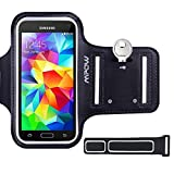 Samsung Galaxy S7 S6 S5 Armband, - Best Reviews Guide