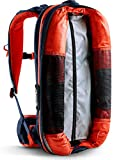ABS P.Ride Base Unit ABS Rucksack Lawinenairbag