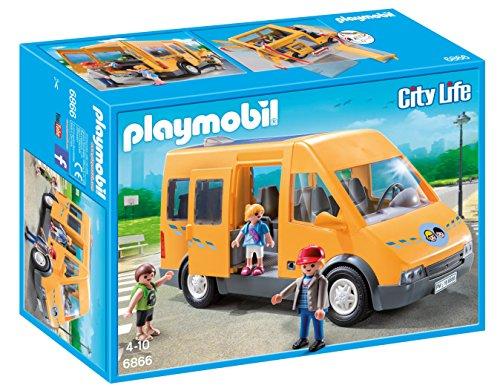 playmobil-colegio-autobus-escolar-6866