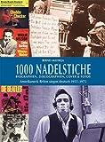 1000 Nadelstiche 1955-1975