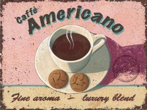 caffee-americano-coffee-drink-classic-italian-cappuccino-espresso-and-cafe-latte-retro-vintage-adver