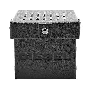 51Tf6SrjAPL. SS300  - Reloj-Diesel-para-Hombre-DZ4477