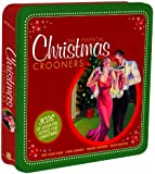 The Essential Christmas Crooners (3cd)