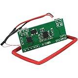 MagiDeal RFID Karten Schlüssel ID Lesermodul RDM6300 ID RF UART Ausgang 125KHz Für Arduino