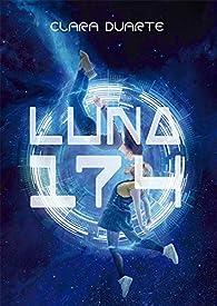 Luna 174 par Clara Duarte