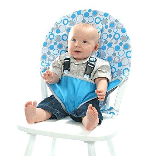 my-little-seat-hula-loops-asiento-portabebes-para-silla-alta-color-azul-talla-unica