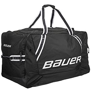 Bauer Tasche 850 Large Eishockey