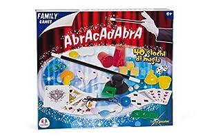 Juegos Familiares 36519 - Juegos 38 Juegos