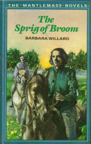 The sprig of broom