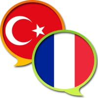 Dictionnaire Turc Français Gratuit