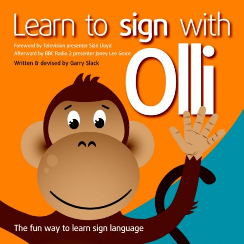 learn-to-sign-with-olli-the-fun-way-to-learn-sign-language