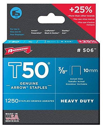 10mm-staples-pk-1250-500384-by-arrow-fastener