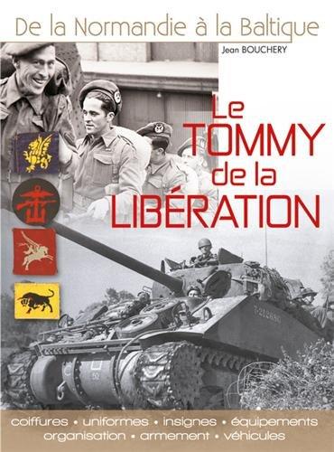 Tommy de la libération
