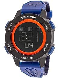 Puma-Herren-Armbanduhr-PU911271002
