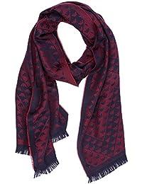 Amazon.fr   Emporio Armani - Accessoires   Homme   Vêtements 794fe50518d