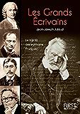 Petit livre de - Les grands écrivains