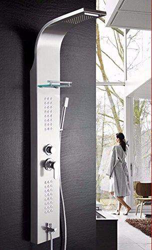 yffilu-304-edelstahl-dusche-bad-heckscheibenheizung-dusche-poster-sprinkler