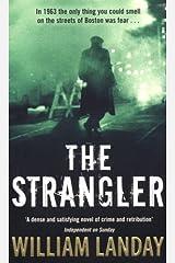 By William Landay The Strangler [Paperback] Paperback