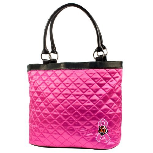 nfl-cincinnati-bengals-bca-quilted-tote-by-littlearth