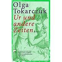 Andere Zeiten Verlag