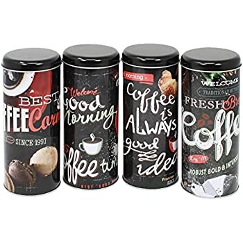 Cafe Latte Kaffeepads Senseo Milchkaffee 'Cafe Latte