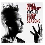 The New Four Seasons - Nigel Kennedy