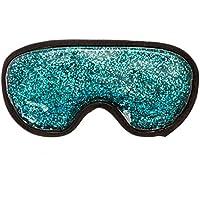 Augenkompresse, Medical Eye Maske, Hot & Cold Therapy für geschwollene Augen, Verspannungen, Sinus und Migräne... preisvergleich bei billige-tabletten.eu