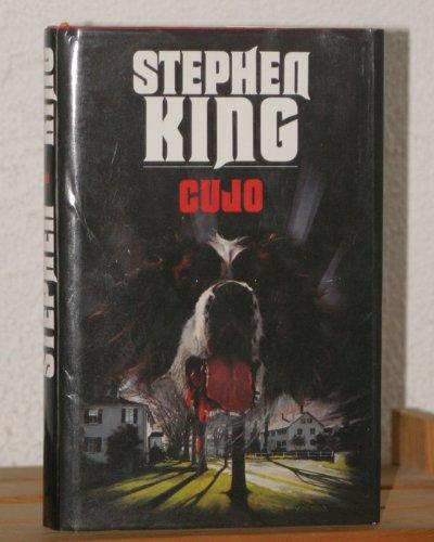 cujo par King Stephen