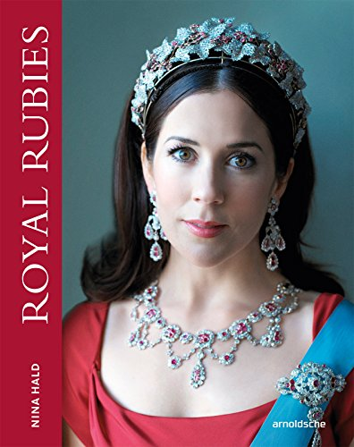 Royal Rubies -