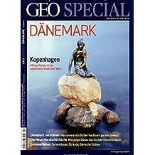 GEO Special / GEO Special 04/2014 - Dänemark